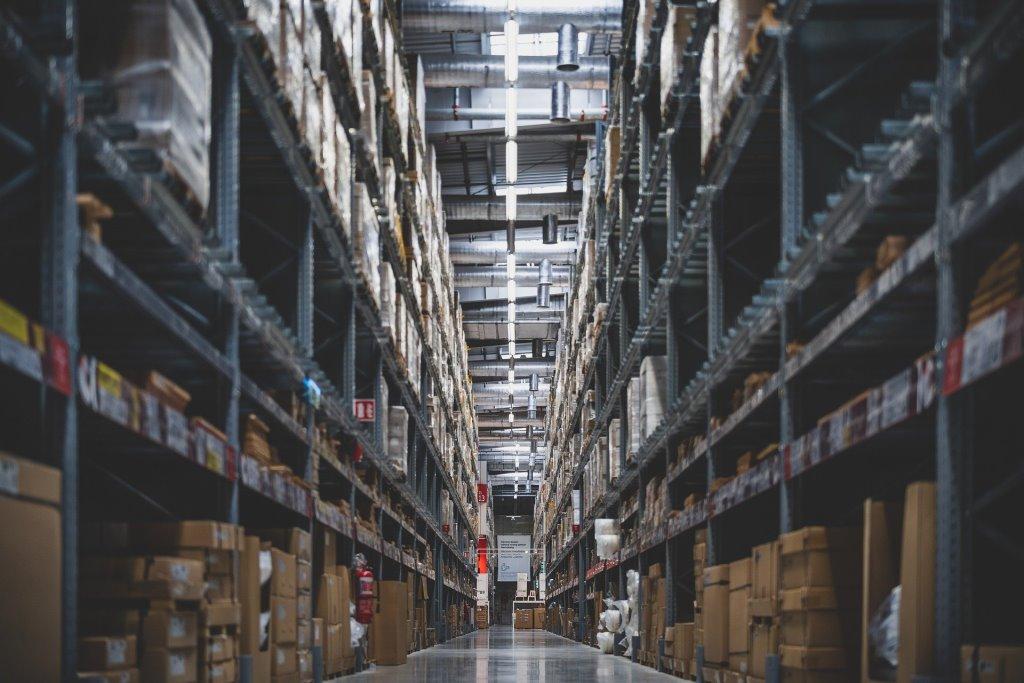 Appel à projets : Devoir de diligence dans la chaîne d'approvisionnement