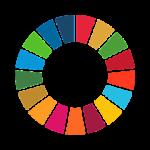 https://sdgs-entreprise.be/wp-content/uploads/2021/10/Samung-SDGs-150x150.png